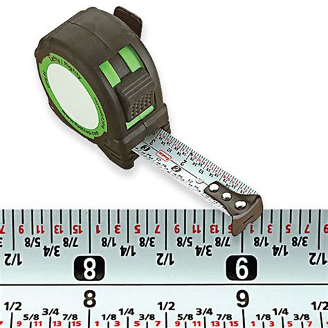 Fastcap Lefty Righty Tape Measure