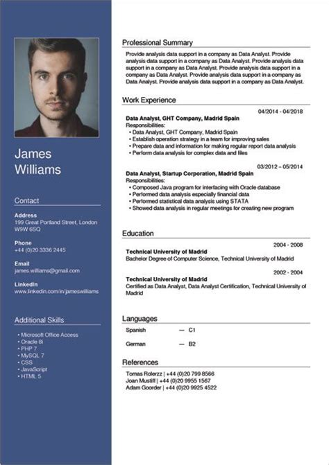 fax my resume online free resume wizard free online resume wizard - Free Online Resume Wizard