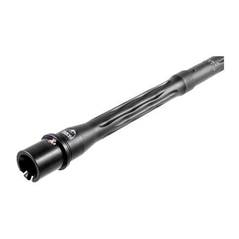 Main-Keyword Faxon Firearms Barrel.