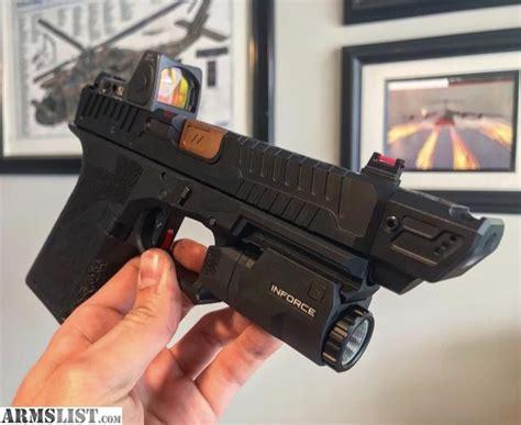 Glock-19 Faxon-Firearms-Glock-19.