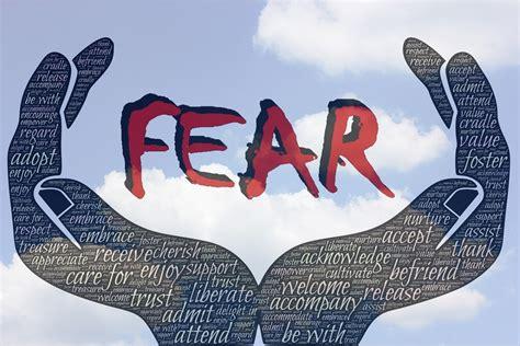 Read Books Fears Online