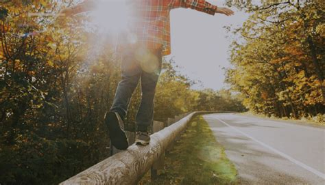 Credit Card Comparison Finance In The Classroom Featured Promotions Electro Savings Credit Union