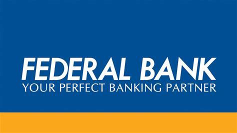 Sbi Credit Card Atm Withdrawal Limit Federal Bank