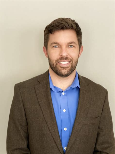 best federal resume writing services federal resume writing services expert strategic advice