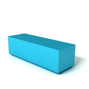Feek Q-Bee Foam Bench