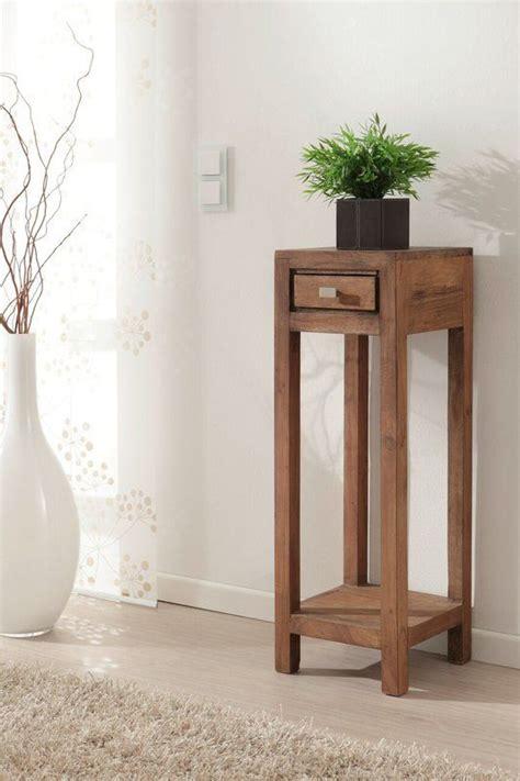 Feeley Corner Telephone Table