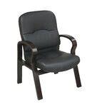 Feldman Guest Chair