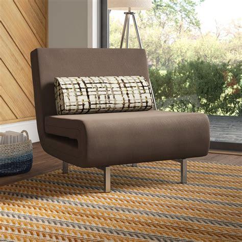 Felica Convertible Chair