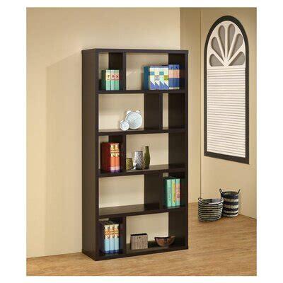 Felicia Cube Unit Bookcase