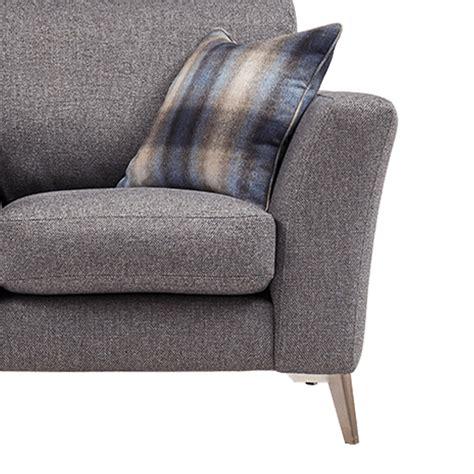 Felicity Armchair