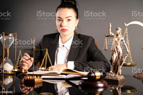 Corporate Lawyer Images Female Lawyer Stock Images Download 12817 Photos