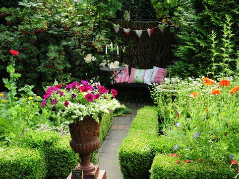 Feng Shui Im Garten Buch