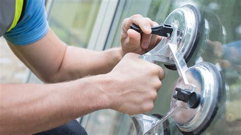 Fenster Reparatur