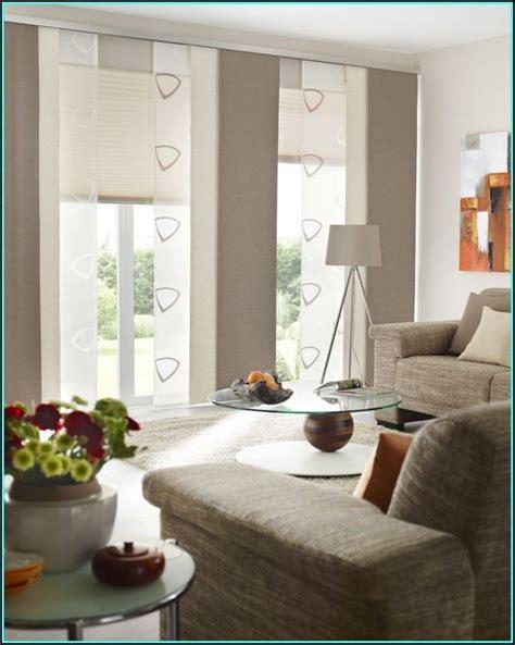 Fensterdeko Gardinen Ideen