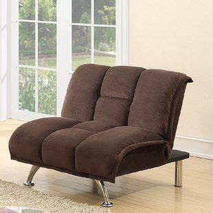 Ferber Convertible Chair