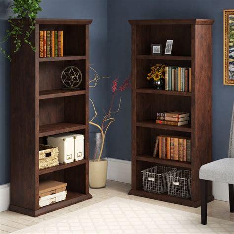 Ferrell Standard Bookcase