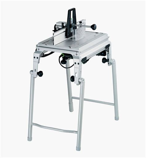 Festool Cms Table