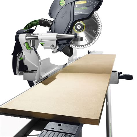 Festool Mitre Saw For Sale