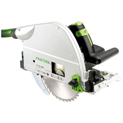 Festool Track Saw Ts 75
