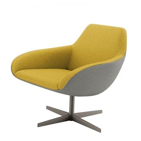 Fi Large Lounge Chair