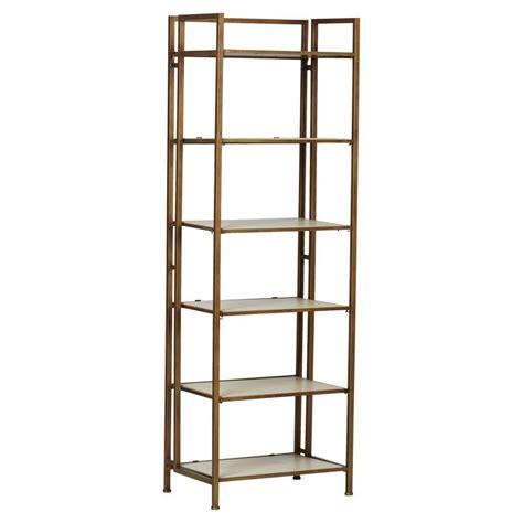 Fichter Etagere Bookcase