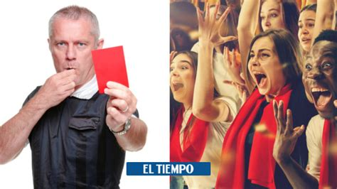 fifa apology letter whoever can write a sarcastic long worded apology letter