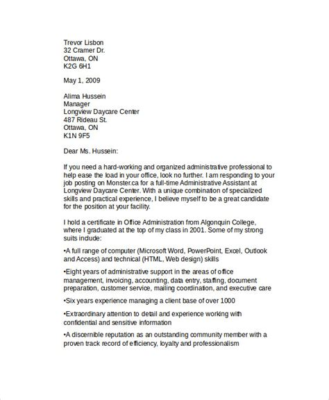 Attorney Cover Letter Samples Images   Letter Samples Format