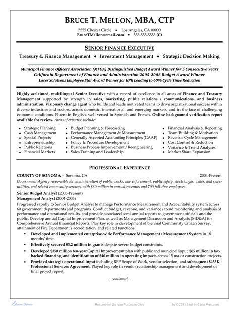 Magnificent Resume Critiques Waterloo Vignette - Resume Ideas ...