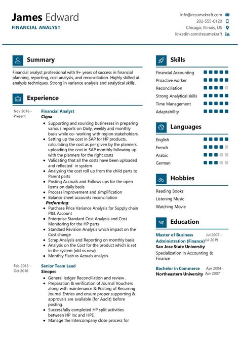 resume templates entry level administrative assistant example good resume template - Insurance Analyst Resume