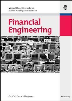 financial engineer resume sample certified financial engineer resume example - Financial Engineer Sample Resume