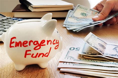 Financial Resume Writers Nyc Emergency Funds For Writers Pen America
