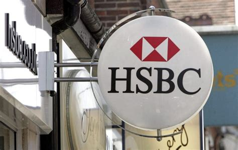 Find A Credit Card With Low Interest Rate Hsbc Low Interest Rate Credit Card Hsbc Australia