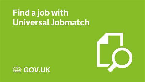 Company Lawyer Job Description Uk Find A Job With Universal Jobmatch Govuk