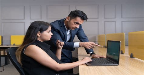 Commercial Lawyer Near Me Find A Lawyer Near Me Personallinjuryattorney