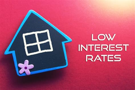 Find A Credit Card With Low Interest Rate Low Interest Low Apr Credit Cards Credit