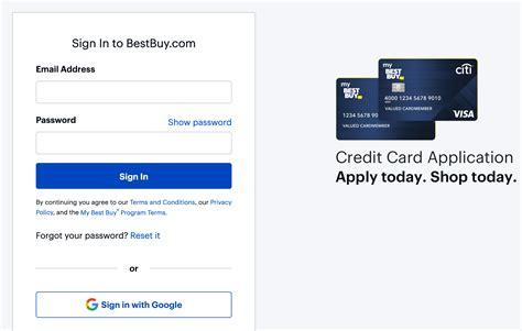 Find Best Credit Card Banks Credit Card Applications Find The Best Credit Card Online