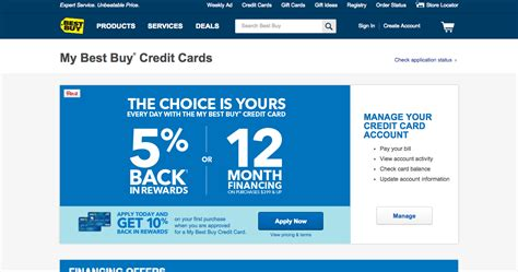 Find Credit Card Offers December Best Credit Cards Find The Best Card Offers
