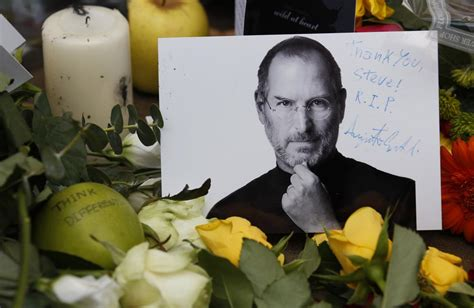 Compensation Lawyer Bunbury Find Jobs Search Thousands Of Jobs Now Careeroneau