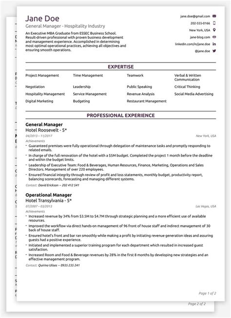 find resumes for free search for professional resumes and candidates by location - Find Resumes For Free