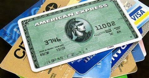 Find The Right Credit Card For Me Quiz Best Credit Card Processing Companies Consumeraffairs