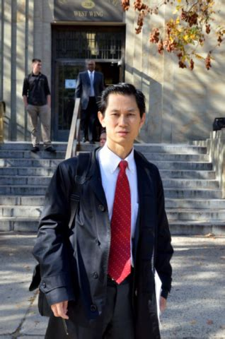 Chinese Immigration Lawyer In New York Find The Best Immigration Lawyer In Flushing Ny Avvo