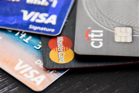 Find The Best Credit Card In Usa Credit Card Search Find Best Credit Cards Credit Land