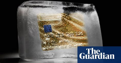 Find The Right Credit Card For Me Quiz Credit Cards Moneysavingexpert Our Top Picks