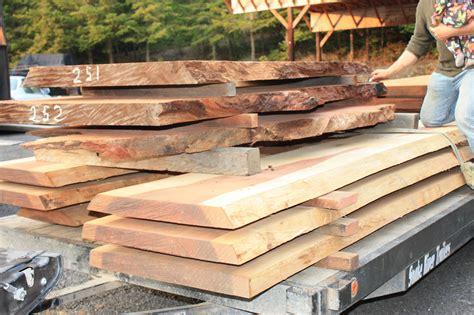Fine Wood Supply