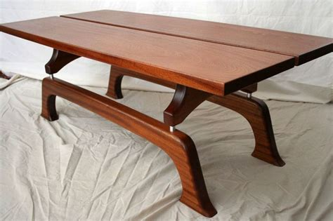 Fine Woodworking Dining Room Table Plans