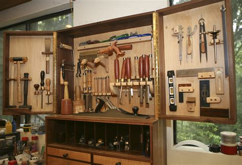 Fine Woodworking Gallery