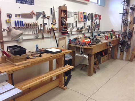 Fine Woodworking Store