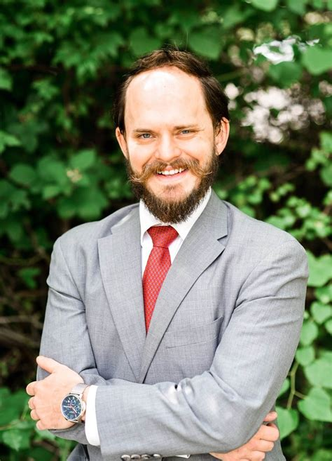 Copyright Lawyer Knoxville Tn Finkelstein Kern Steinberg Cunningham Law Firm A