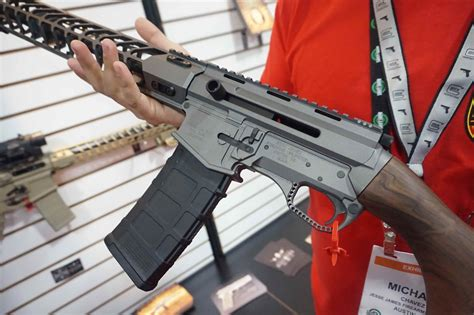 Firearms Firearm Blog.
