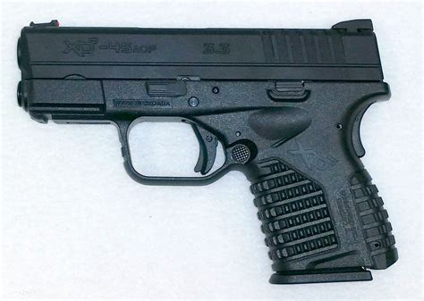 Firearms Firearms For Sale.